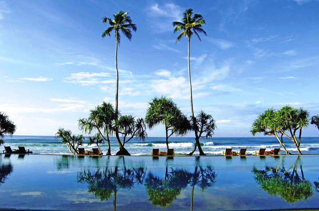 beach-hotel-sri-lanka