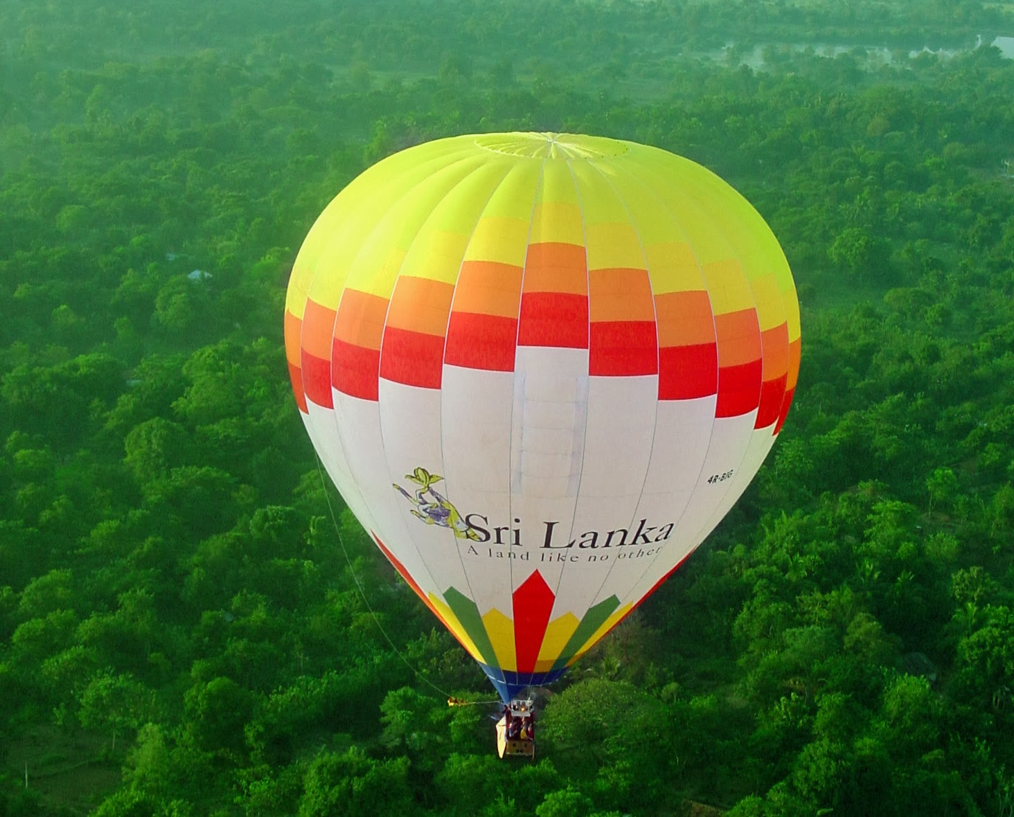 hot-air-balloon-ride-sri-lanka