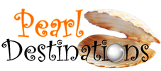 Pearl Destinations Logo