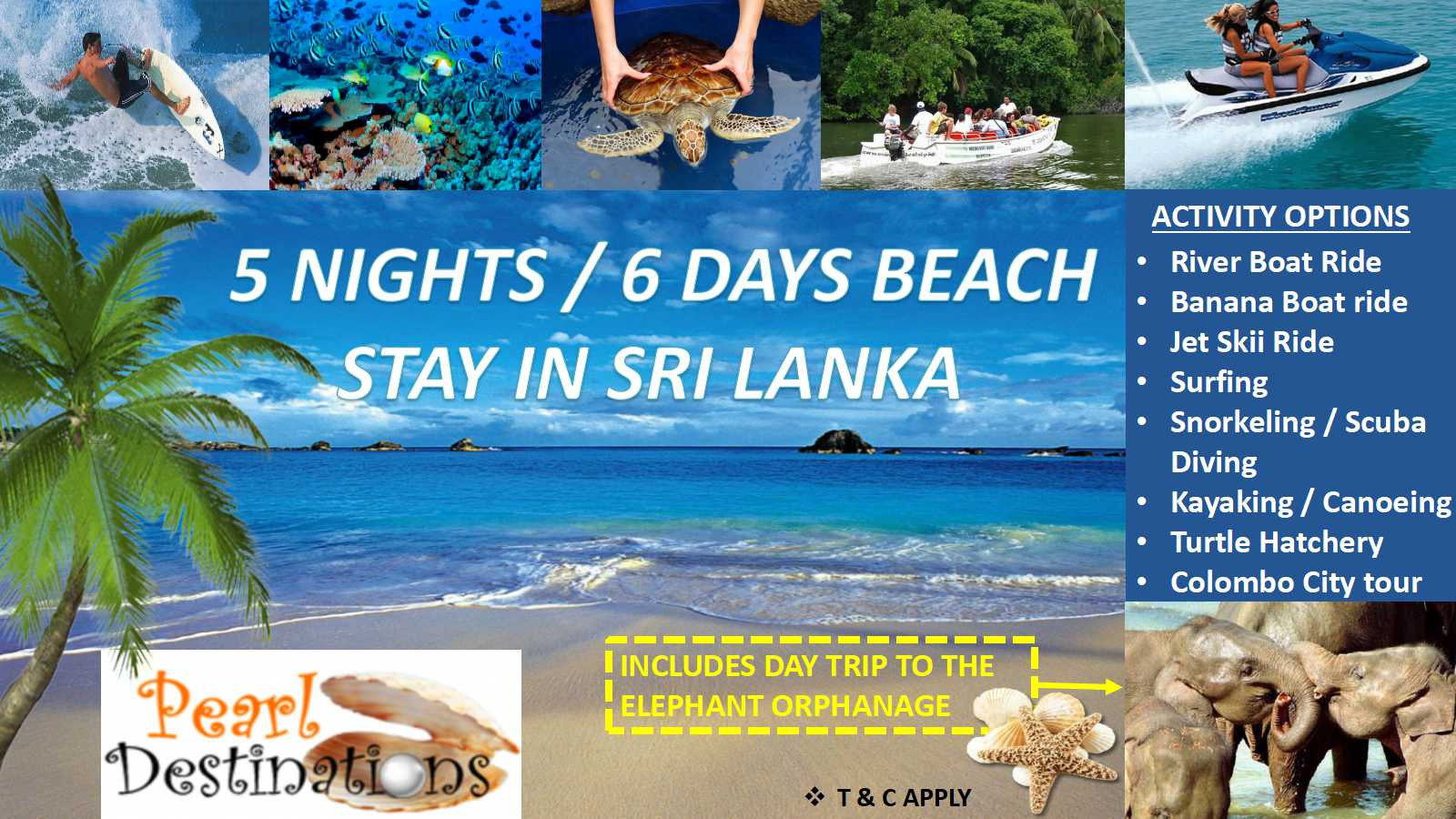 tour-winter-beach-stay-sri-lanka