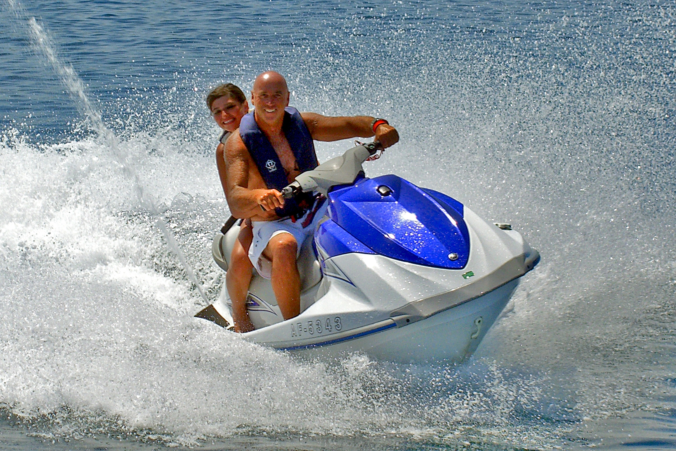 water-sports-jet-ski-sri-lanka