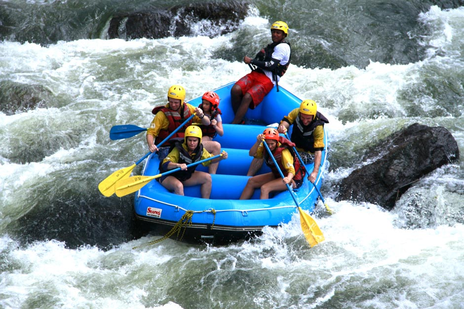 white-water-rafting-sri-lanka